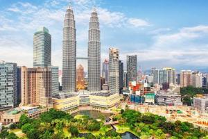 对于留学生来说,马来西亚的真实生活是怎么样的?