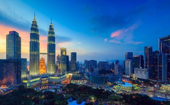 马来西亚教育有什么优势?留学性价比怎么样?