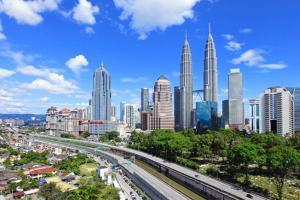 马来西亚和新加坡两国移民环境对比