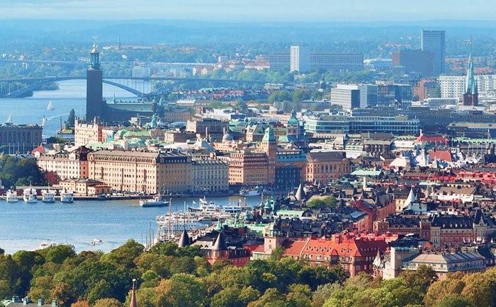 瑞典投资移民需要注意:这三个事情建议不要做