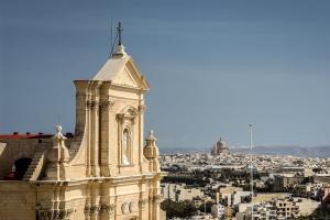 马耳他投资移民知识:马耳他企业报税需要哪些流程?