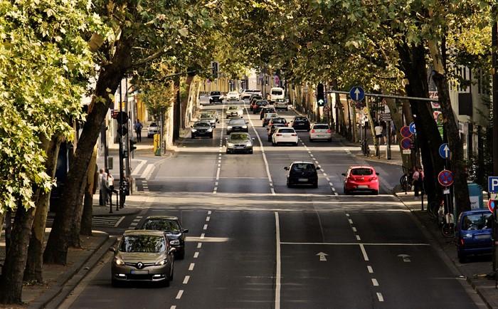 澳大利亚制度:临时签证持有者需更新驾照