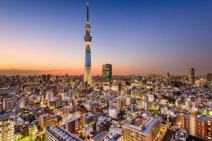 日本护照有什么优势?日本护照排名怎么样?