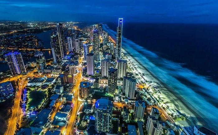 澳洲房价还要涨?澳洲哪些区域的房产适合投资?