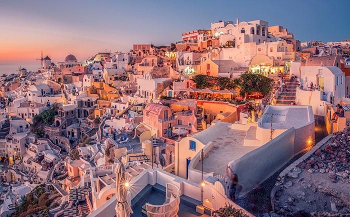 2020年希腊房产项目值得投资吗?