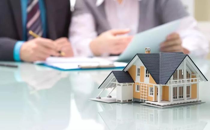 海外房产投资前景怎么样?有什么优势?
