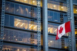 2020年加拿大移民风向标:移民政策保持积极