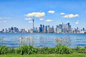 干货分享:加拿大自雇移民面试需要注意哪些事项?