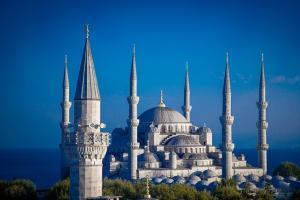 土耳其最适合中国人移民?为何这样说?