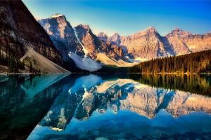 加拿大移民格局正在改变,你发现移民新方向了吗?