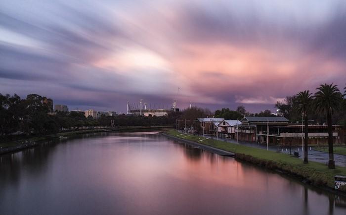 澳大利亚移民有什么吸引力,让许多家庭选择它?