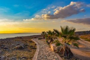 塞浦路斯移民30万欧元,门槛降低丰俭由人