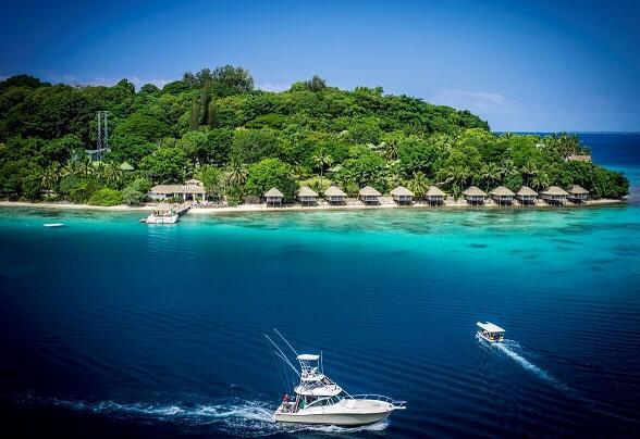 哪些人比较适合办理瓦努阿图移民?