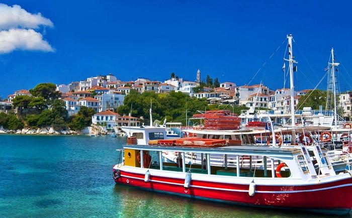希腊绿卡有什么用?希腊绿卡转欧盟永居!