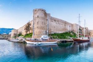 办理塞浦路斯移民的申请流程是什么