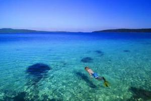 瓦努阿图护照有什么用?为什么大家都愿意申请?