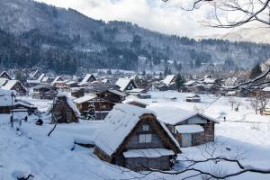 为什么说移民日本好呢?有哪些日本移民条件?