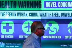 澳大利亚总理赞扬华人,澳洲大学入学延迟信息汇总