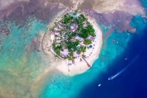 瓦努阿图护照支持三代一起移民
