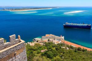 葡萄牙移民出现重大调整,这些地方的房子不能买了!