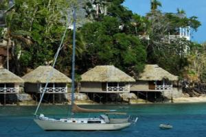 瓦努阿图护照可以立刻获得哪些好处