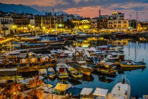 塞浦路斯护照对高净值人群来说是非常值得划算