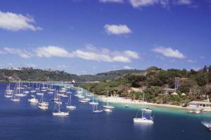 瓦努阿图移民可以带来哪些优势