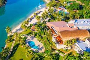 瓦努阿图护照能够为大家带来哪些好处