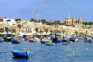 马耳他身份局因武汉疫情为申请开辟绿色通道!