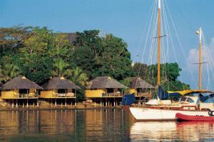 如何办理瓦努阿图护照,主要流程是怎样的