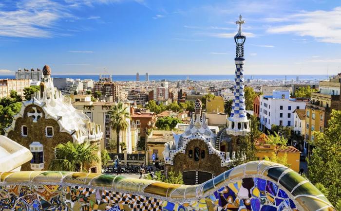 移民西班牙需要什么条件,有没有居住要求?