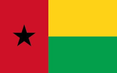几内亚比绍移民_几内亚比绍绿卡条件_政策