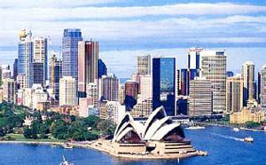澳大利亚绿卡≠澳大利亚国籍?有哪些我们所不知的差距?