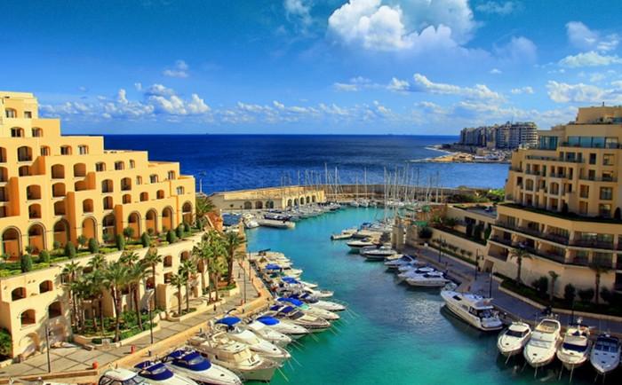 只关心马耳他移民费用?你真的了解马耳他移民吗