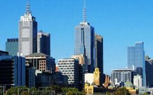 澳大利亚宣布开放中国小学生留学签证