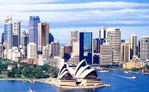 澳洲新移民注意了,在澳大利亚购房的七点期望