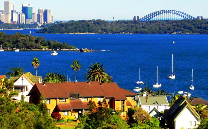 澳大利亚雇主担保移民常识,具备这些条件你就能移民