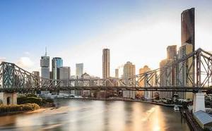 澳大利亚投资移民适合哪些人群快看看有没有您