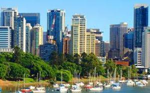 澳大利亚移民签证类别,188签证分析全攻略!