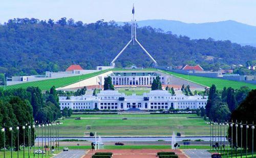 澳洲移民资讯:有哪些方式可以移民澳大利亚?