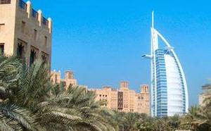 迪拜失控了?为何迪拜酋长要成立房地产规划委员会?