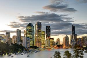 澳洲移民新政解析,移民澳大利亚怎么样