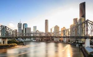 澳大利亚移民收紧入籍政策,要求全面提升