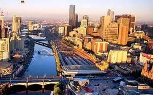 澳大利亚投资移民项目188A签证申请条件详解!