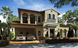 海外房产投资,首选圣基茨