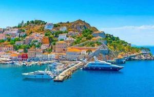 关于希腊购房移民,这几点你都知道吗