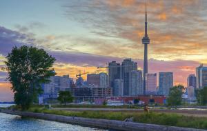 加拿大技术移民申请流程简介,秒懂技术移民步骤