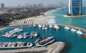 全球房产最具性价比排前三!迪拜房价到底多少钱一平?