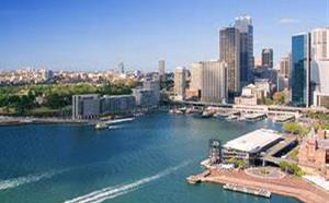媒体:移民澳大利亚公民入籍测试变难