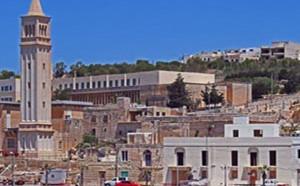 马耳他新移民如何快速融入当地生活?